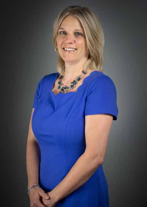 Annette Dorsey
